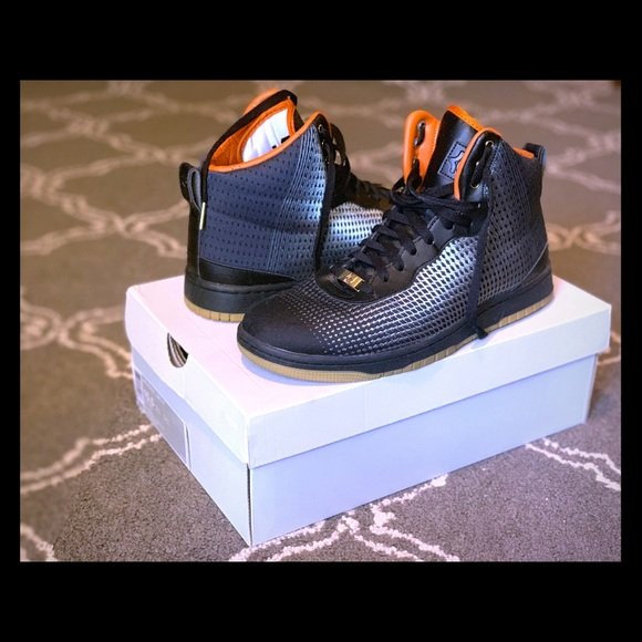 Nike Shoes | Kevin Durant High Top